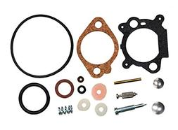 Raisman 80-31-004 Carburetor Repair KIT Replaces Briggs & St