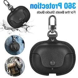 10 in 1 Cell Phone Repair Opening Pry Disassemble Tools Set