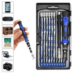110 Precision Magnetic Screwdriver Set Torx Electronic PC La