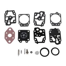1Set <font><b>Carburetor</b></font> <font><b>Repair</b></fon