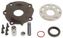 Sealed Power 224-51384 Oil Pump Repair Kit