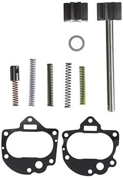 Sealed Power 224-519 Oil Pump Repair Kit
