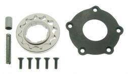 Sealed Power 224-53572 Oil Pump Repair Kit