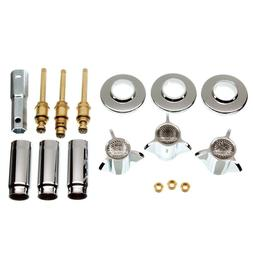 Danco 39620 Tub and Shower Remodeling Kit for Sayco Faucet