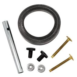 American Standard 7301021-0070A Tank to Bowl Coupling Kit