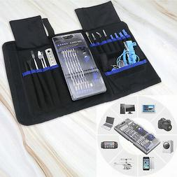 80 in 1 Screwdriver Repair Tool Kit for Electronic Smartphon