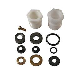 Danco 86806 Outdoor Handle Repair Kit for Mansfield