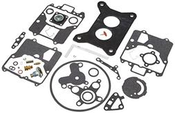 Standard Motor Products 975 Carburetor Kit