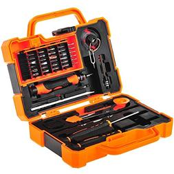 Anseahawk Professional Precision Screwdriver Set  Repair Too
