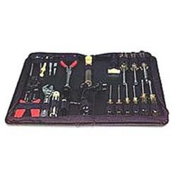 New - 21-Piece Computer Tool Kit - 4591