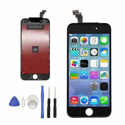 A+ LCD Display Touch Screen Replacement Digitizer +Repair To