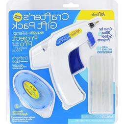 Ad-Tech Crafter Gift Pack, White