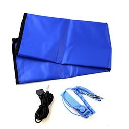 Anti-Static ESD Mat Kit for iPhones, Android Phones, Mobile,