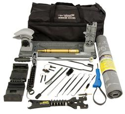 Wheeler AR-15 Armorer's Professional Kit