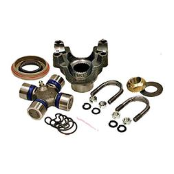 Yukon Gear & Axle  Replacement Trail Repair Kit for Dana 30/