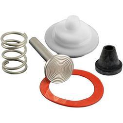 Master Plumber B-50-A Sloan Repair Kit for Royal Handle, 662