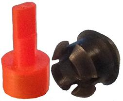 Bushing Fix TB1KIT9 - Transmission Shift Cable Bushing Repai