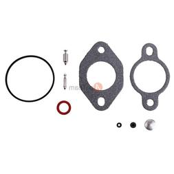 Carburetor Carb Repair Rebuild Kit for Kohler 1275703-S CH/V