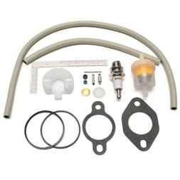 Carburetor Repair Kit 12 757 03S 12-757-02-S Float for Kohle