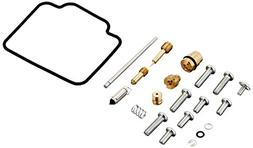 All Balls Carburetor Repair Kit 26-1128 Suzuki DR200 SE 1996