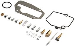 All Balls Carburetor Repair Kit 26-1298 Yamaha TTR250 1999-2