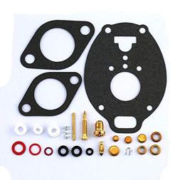 New Carburetor Repair Kit For Marvel Schebler TSX carburetor