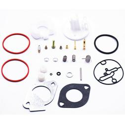 Carburetor Repair Kit for Briggs & Stratton 796184 Master Ov