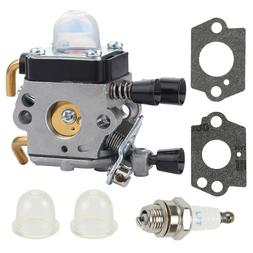 Carburetor Repair Kit For Echo SRM2501 SRM3800 GT2400 SRM240
