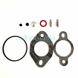 Carburetor Repair Kit for Kohler 12-757-01-S