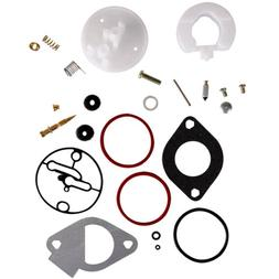 Carburetor Repair Kits For Briggs & Stratton 796184 Master O