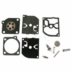 Carburetor Repair ZAMA RB-39 Kit For Mcculloch 3214 3216 351