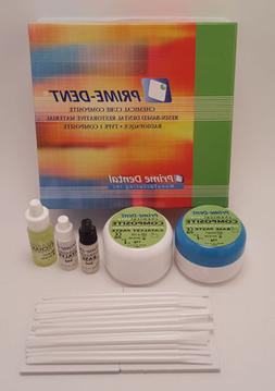 chipped tooth repair kit for cracked us