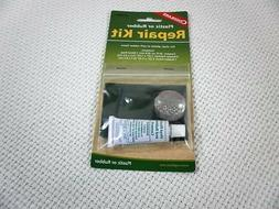 Coglan's Plastic or Rubber Repair Kit 387373 COGHLAN'S LTD.