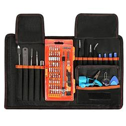 Computer Repair Tool Kit Precision For Laptop Electronics PC