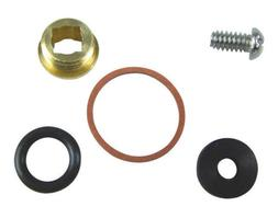 Danco Faucet Repair Kit For Price Pfister Kitchen Ace No. 40