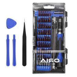 font b b font precision screwdriver set