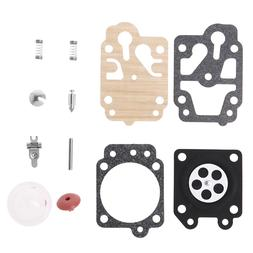 Hot New 1 Set Auto Car <font><b>Carburetor</b></font> Carb <