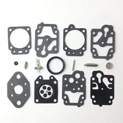 <font><b>Carburetor</b></font> Diaphragm Gasket Needle <font