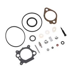<font><b>Carburetor</b></font> Rebuild <font><b>Kit</b></fon