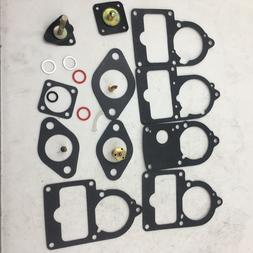 SherryBerg <font><b>REPAIR</b></font> GASKET <font><b>KIT</b
