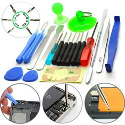 General Cell Phone / Tablet Repair Opening Screwdriver Tools