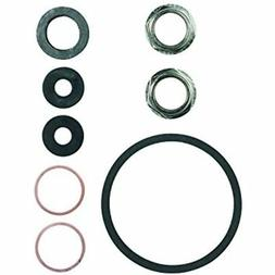 GENUINE PART GP30090 NIEDECKEN REPAIR KIT - Faucet Trim Kits