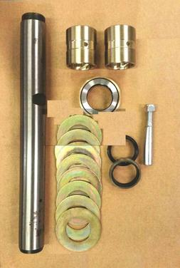 JCB PART- KING PIN REPAIR KIT 2WD- @GT