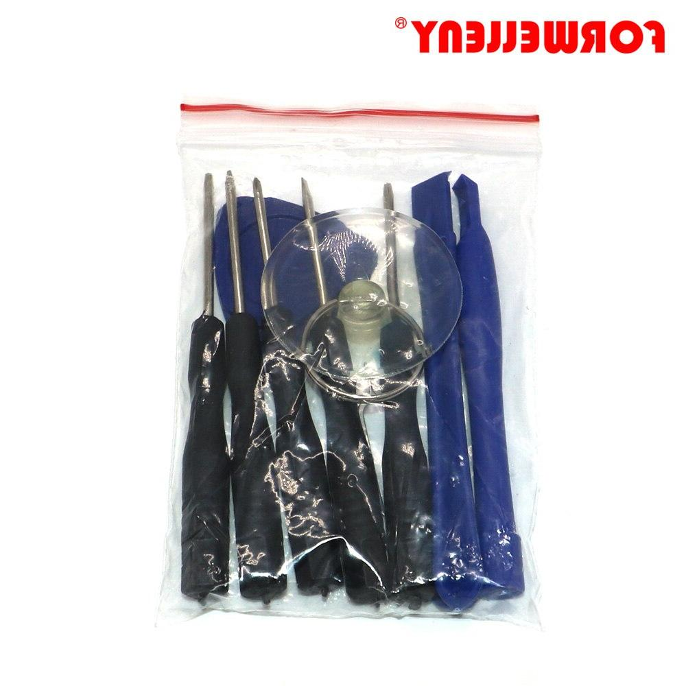 11 1 Opening Pry Mobile Phone Tool Set For <font><b>Iphone</b></font> huawei xiaomi