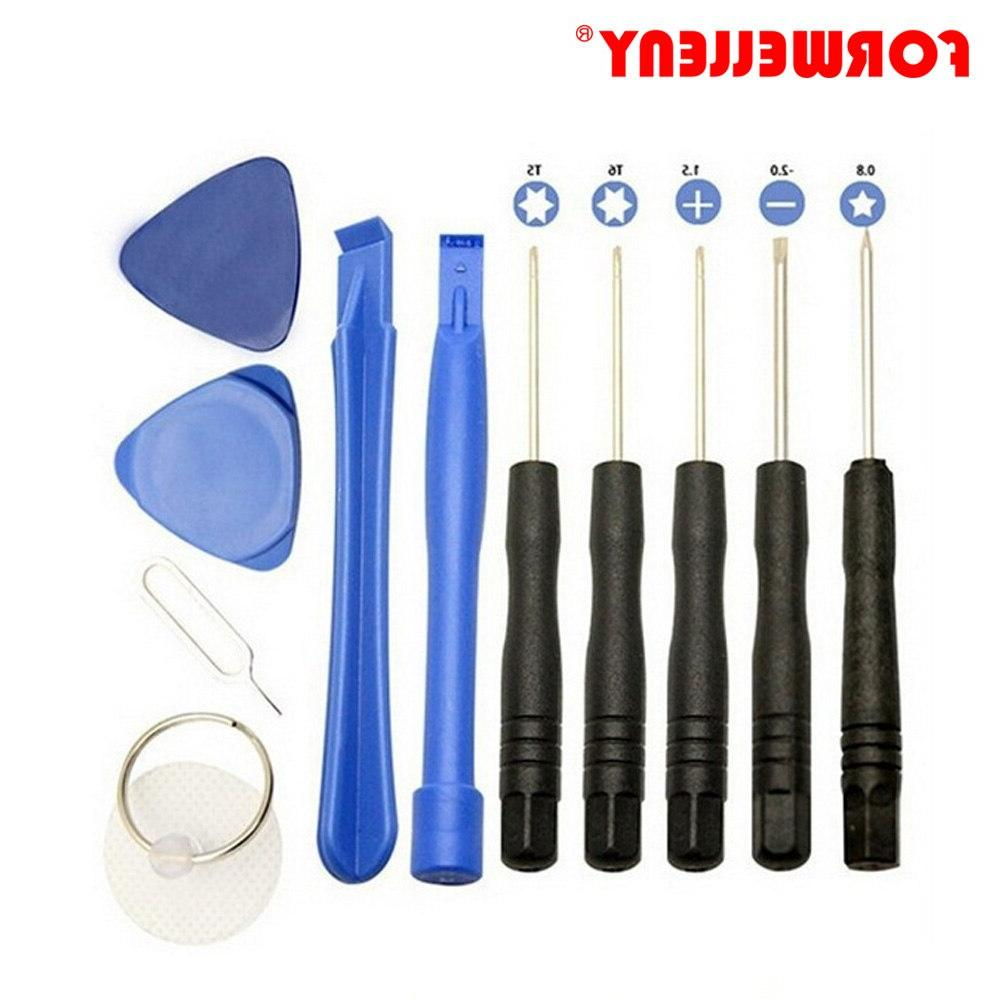 11 in 1 opening pry mobile phone