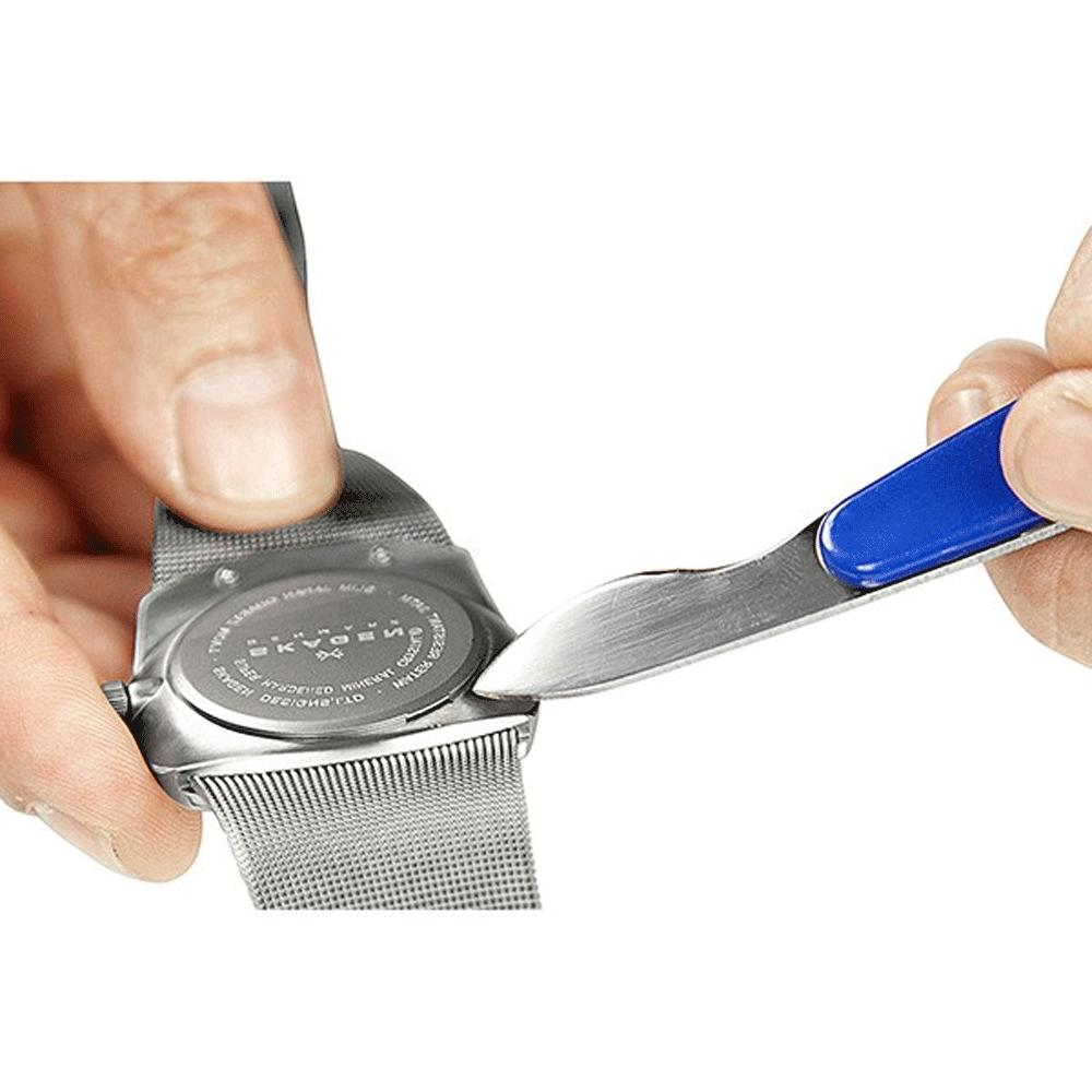 16pcs WATCH Link Remover