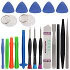 20 in 1 Mobile Phone Repair Tools Kit Pry Opening  Cell Phon