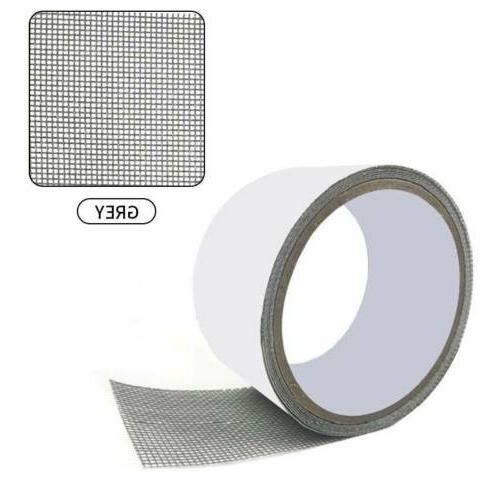 200cm Insects Repair Kit Window Tape~