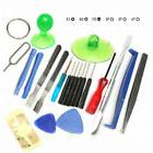 21IN1 General Cell Phone /Tablet Repair Opening Tools Kit Se