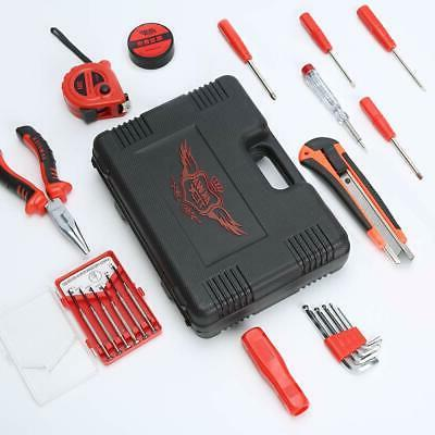 Kit Set E.Durable Household Hand with...